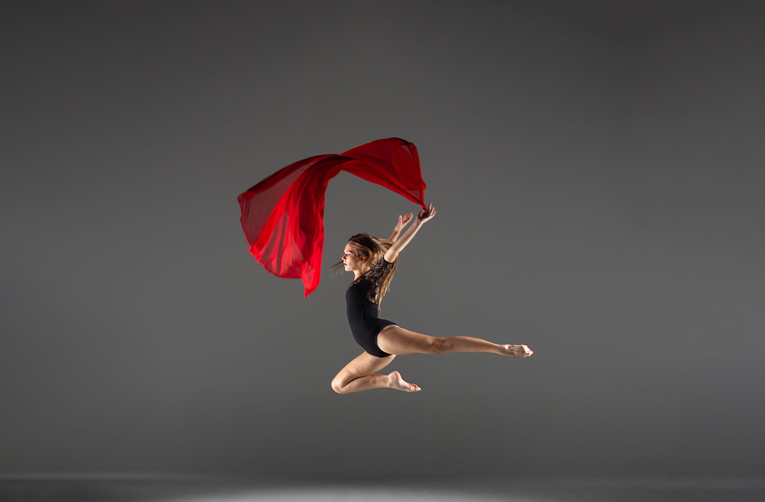 Dance Photography Garage Studios
